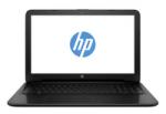 ������� HP 15-ac119ur (Intel Pentium N3700 1.6Ghz/15.6