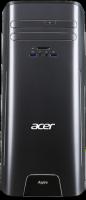 ��������� ���� ACER Aspire T3-710 (DT.B1HER.003)