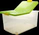 ��������� ��� �������� �� ������� BRANQ Unibox 57 �, ���� � ������������ (BQ2566)