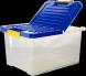 ��������� ��� �������� BRANQ Unibox 17 �, ���� � ������������ (BQ2562)