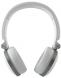 �������� � ���������� JBL Synchros E40BT White