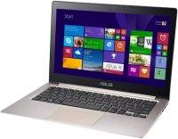 ��������� ASUS Zenbook UX303LB-R4143T