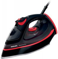 ���� PHILIPS GC2988/80 PowerLife Plus