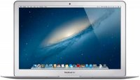 ������� APPLE MacBook Air 13.3