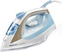 ���� PHILIPS GC3569/20