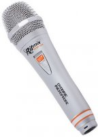 �������� RITMIX RDM-131 Silver