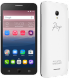 �������� ALCATEL One Touch Pop Star 5070D White (Yellow, Green)