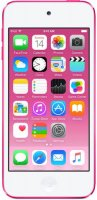 MP3-����� APPLE iPod Touch 64Gb Pink (MKGW2RU/A)