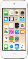 MP3-����� APPLE iPod Touch 64Gb Gold (MKHC2RU/A)