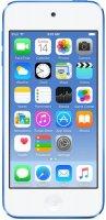 MP3-����� APPLE iPod Touch 64Gb Blue (MKHC2RU/A)