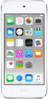 MP3-����� APPLE iPod Touch 64Gb Silver (MKHJ2RU/A)
