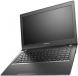 ������� LENOVO IdeaPad E3170 (80KX01FSRK) (Core i3 5005U 2000Mhz/13.3�/1366x768/4Gb/500Gb/Intel HD Graphics 5500/Wi-Fi/Bluetooth/Win10)