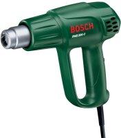 ����������� ��� BOSCH PHG 500-2