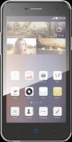 �������� ZTE Blade A465 LTE Black