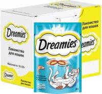 ����� ���� DREAMIES ������� ��������� � �������, 10�30 �