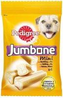 ��������� PEDIGREE Jumbone Mini ��� �������� ����� ������ ����� � ������� � �����, 8�180 � (10137213)