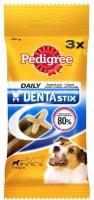 ��������� PEDIGREE Denta Stix ��� ������ ������� ����� � ������ �����, 18�45 � (10109502)