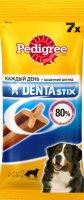 ��������� PEDIGREE Denta Stix ��� ������ ������� ����� � ������� �����, 10�270 � (10109510)