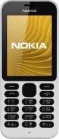 ��������� ������� NOKIA 215 DS White