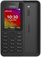 ��������� ������� NOKIA 130 DS Black