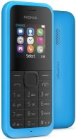 ��������� ������� NOKIA 105 DS Blue