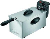 ���������� CLATRONIC FR 3586 Inox