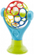 ����������� ������� �� �������� OBALL Grip&Play (81529)