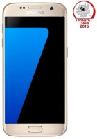 �������� SAMSUNG Galaxy S7 SM-G930FD 32Gb DS Gold Platinum