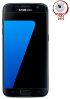 �������� SAMSUNG Galaxy S7 SM-G930FD 32Gb DS Black Onyx
