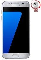 �������� SAMSUNG Galaxy S7 SM-G930FD 32Gb DS Silver Titanium