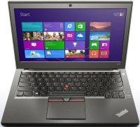 ��������� LENOVO ThinkPad X250