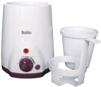 ������������� ��� ��������� BALIO LS-B07