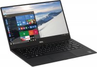������� DELL XPS 15 9550-1370