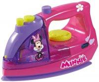 ���� SIMBA Minnie Mouse (4735135)