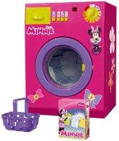���������� ������ SIMBA Minnie Mouse (4765150)