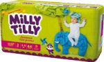 ������� ���������� MILLY TILLY Mini 2, 3-6 ��, 44 ��