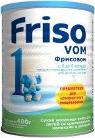 �������� ����� FRISO �������� 1 � ������������, 0-6 ���., 400 �