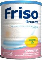 �������� ����� FRISO �������� ��� ������������ �����, 0-12 ���., 400 �