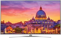 Ultra HD (4K) LED ��������� LG 55UH770V