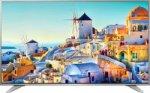 Ultra HD (4K) LED ��������� LG 55UH651V