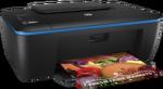 ��� HP DeskJet Ink Advantage Ultra 2529