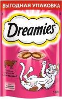��������� DREAMIES ������� ��������� � ���������, 140 �