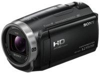 ����������� SONY HDR-CX625B