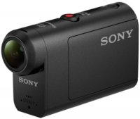 ����-������ SONY HDR-AS50/BC