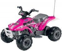 ������������� PEG-PEREGO Corral Bearcat Pink (ED1166)