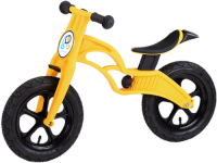 ������� POP BIKE SM-300-2 Yellow