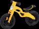 ������� POP BIKE SM-300-2 Yellow