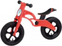 ������� POP BIKE SM-300-2 Red