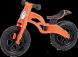������� POP BIKE SM-300-2 Orange