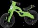 ������� POP BIKE SM-300-2 Green